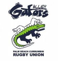 PALM BEACH ALLEYGATORS