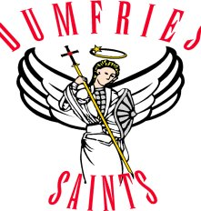 Dumfries Saints Rugby Club