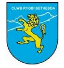 Bethesda RFC