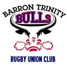 The Barron Trinity Bulls