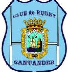 CLUB DE RUGBY SANTANDER