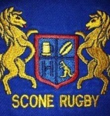 Scone Brumbies Rugby Club