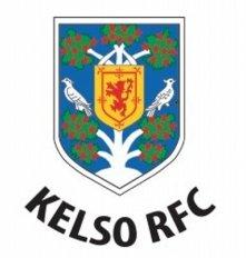 Kelso RFC