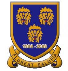 Shrewsbury RUFC