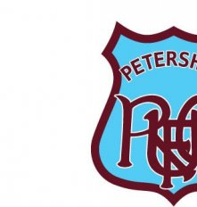 Petersham RUFC