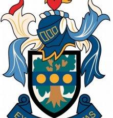 Watsonians FC
