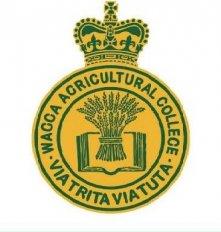 Wagga Ag College