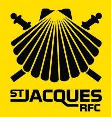 St Jacques RFC
