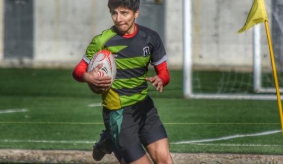Nikoloz Gabidauri