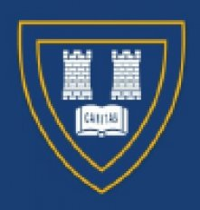 Bedstone College